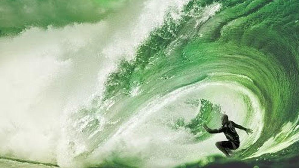 Hawái y su cita más importante con el surf