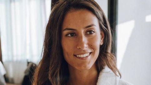 Las imágenes y los detalles del nacimiento del hijo de Ana Boyer y Verdasco