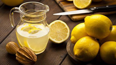 El melón no es indigesto ni el limón depura: los bulos mas frecuentes