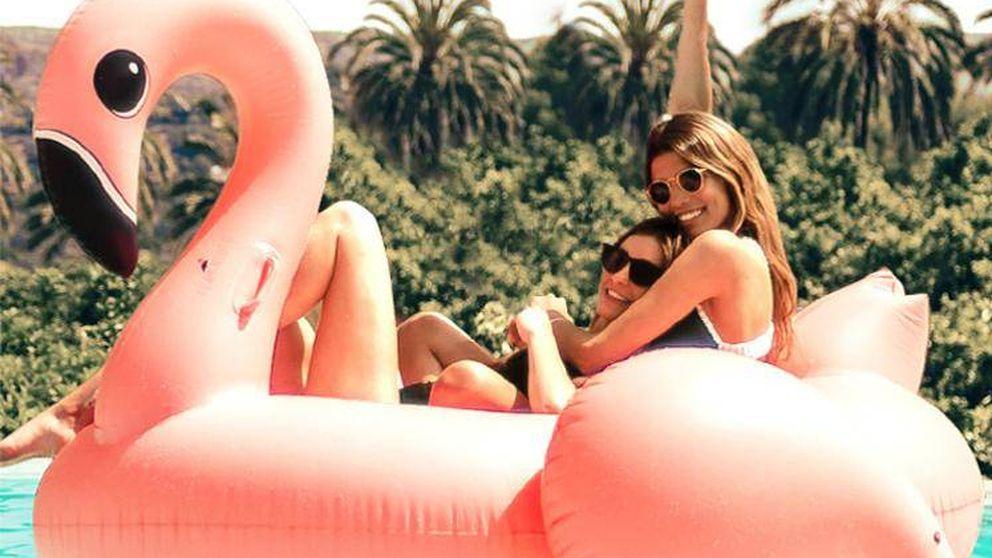 Juan Roig se alía con Serratosa para lanzar Flamingueo, la e-tienda de los millennials