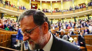 Contra Rajoy vivirán mejor