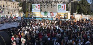 Post de Qué pasará si Renzi pierde el referéndum