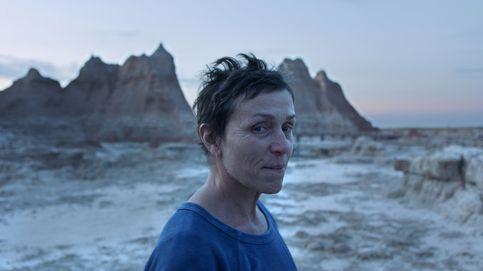 'Nomadland', 'Una joven prometedora'... dónde ver las ganadoras de los Oscar 2021