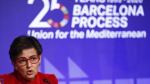España ha comprado un exceso de vacunas y las destinará a los países más pobres
