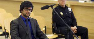 Foto: Falciani, ¿justiciero contra bancos corruptos o vendedor de información sensible?