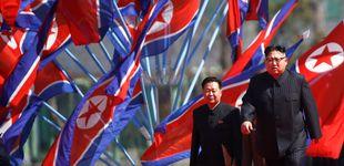 Post de China urge a EEUU y Corea del Norte a alejarse del abismo de la guerra