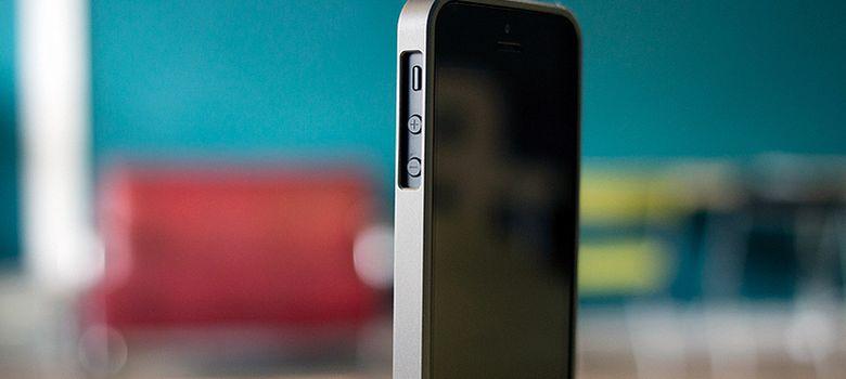 517912a6526 Apple: ¿Buscas funda para tu iPhone? Estas son las mejores carcasas ...