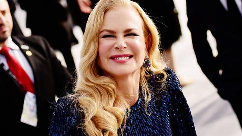 Los 53 años de Nicole Kidman: de una relación bótox-tóxica al equilibrio estético