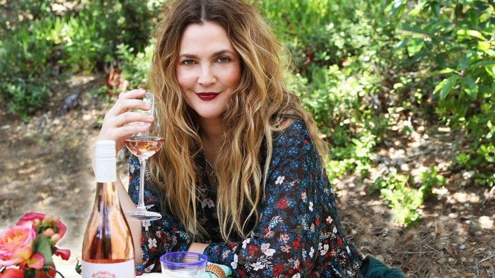 Brinda como una experta con los cinco vinos mejor valorados de Amazon