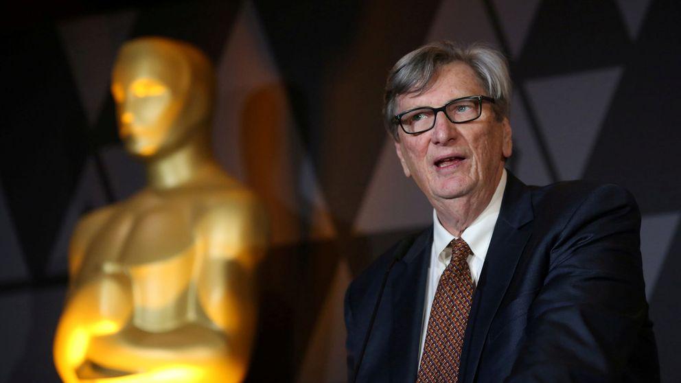 John Bailey: Ahora Netflix está comprando cines