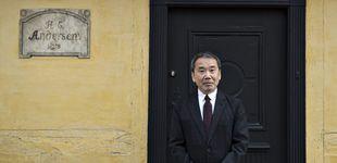 Post de Por qué queremos tanto a Haruki Murakami