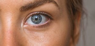 Post de Marta Carriedo consigue un maquillaje perfecto de cejas con este producto de 15 euros