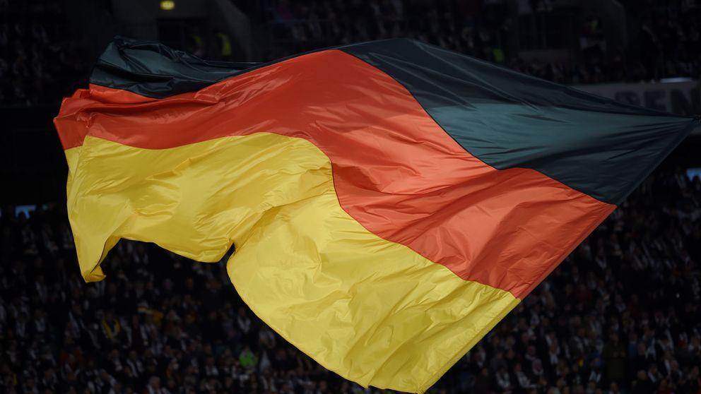 Alemania vuelve a tontear con la recesión: el PIB se contrae en el segundo trimestre