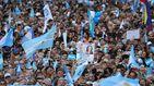 Las elecciones en Argentina auguran el regreso del peronismo