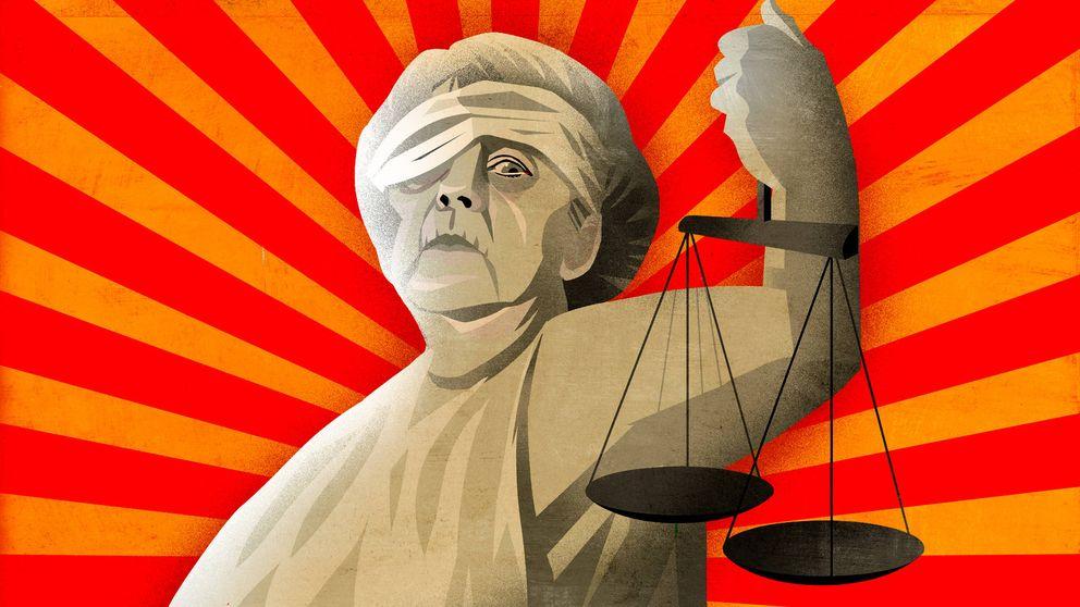 La Fiscalía pide a Llarena que actúe en Bélgica e intente de nuevo la entrega