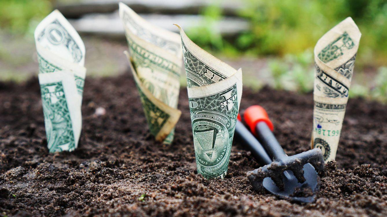 La banca deja solos a Iberdrola y Repsol con la fórmula del 'scrip dividend'