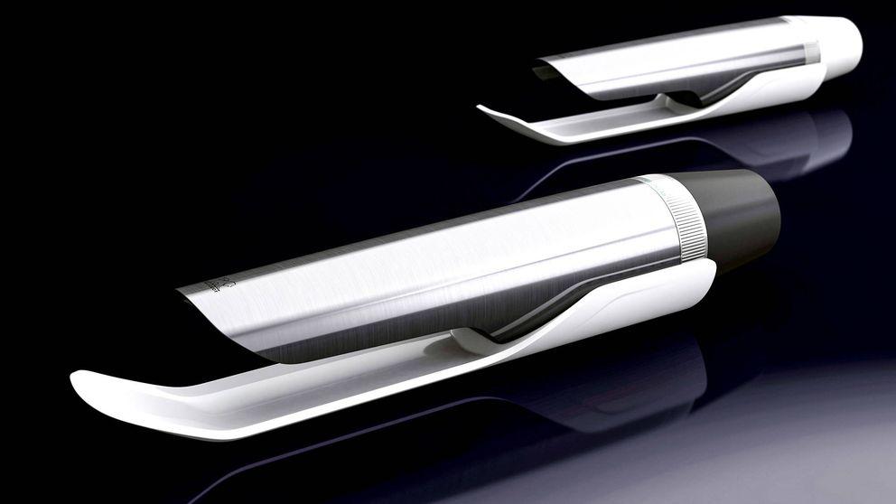 Los molinillos míticos de Peugeot