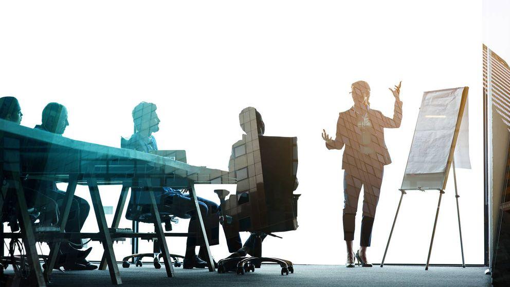 El final de las profesiones: así será el mercado laboral que te espera