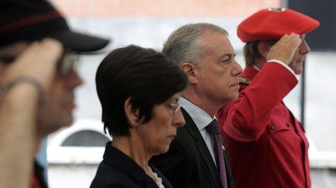 Euskadi arremete contra Sánchez: Desde el 2 de marzo nos dificulta el autoabastecimiento