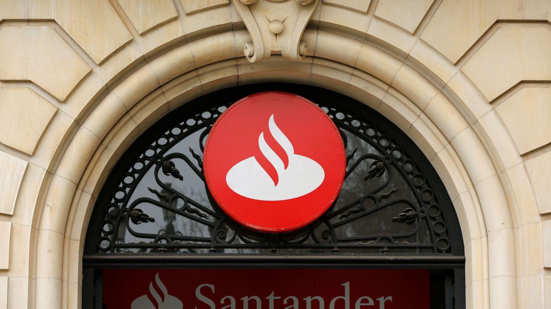 S&P ve racional que Santander no recompre sus 'CoCos' y calcula que se ahorrará 12 M