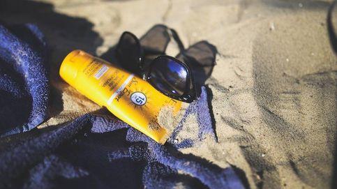 No, no es necesario ponerse crema 30 minutos antes de tomar el sol