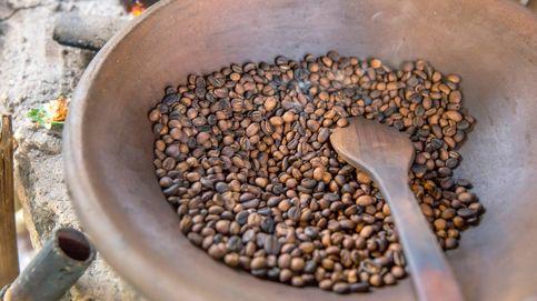 Es el café más caro del mundo y está levantando mucha polémica