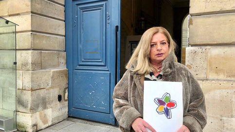 Francia disipa dudas: no acercará a presos con asesinatos o más de 3 años de condena
