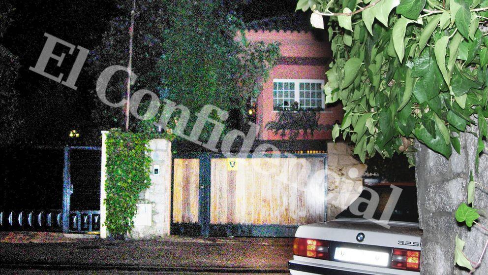 BBVA ordenó a Villarejo seguir al número dos de la CNMV y controlar su domicilio familiar
