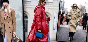 Post de De lana, plumas, pelo... Los 15 abrigos que deberías comprar en las rebajas