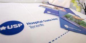 USP Hospitales queda listo para volver a manos del capital riesgo