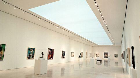 Museo Picasso Málaga, el homenaje de una ciudad a su genio