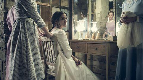 La gran sorpresa del cine español en 2015 se llama 'La novia'