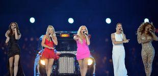 Post de ¿Por qué solo 4 de las 5 Spice Girls vuelven? Una historia de celos, escándalos y derroche