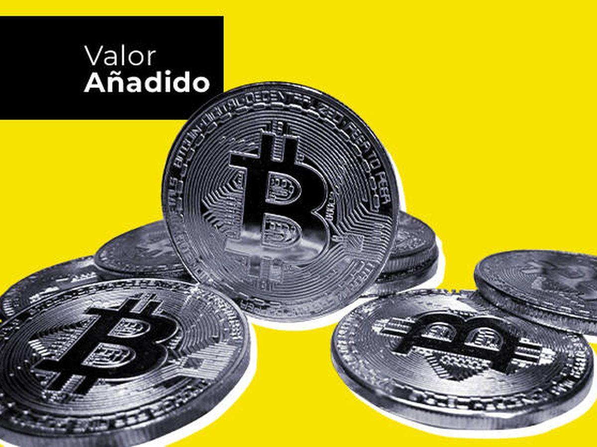 În ciuda FUD, adoptarea Bitcoin este în creștere