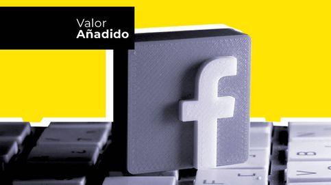 Facebook se prepara para una segunda edad de oro y los 'value' se lo huelen