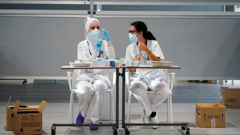 La EMA da el visto bueno al uso de la vacuna de Moderna en jóvenes de 12 a 17 años
