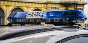 Post de Investigan una presunta agresión sexual en el festival O Son do Camiño de Santiago