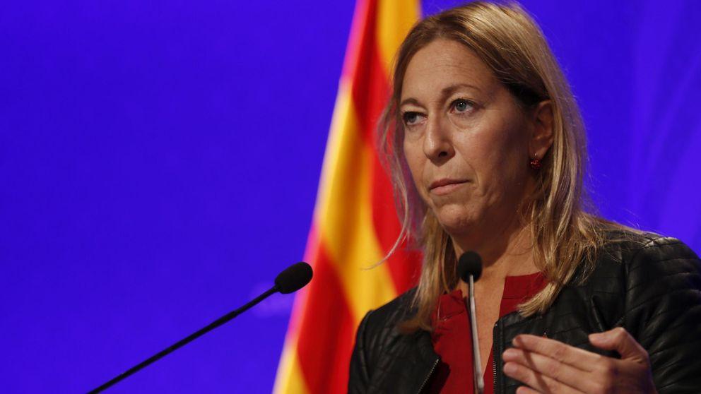 El Govern no se pliega a las amenazas de Rajoy: Que respete la democracia