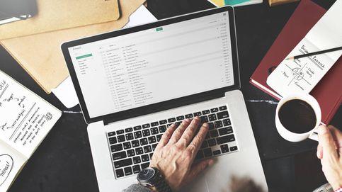 Las tres reglas para que te hagan caso a un correo electrónico