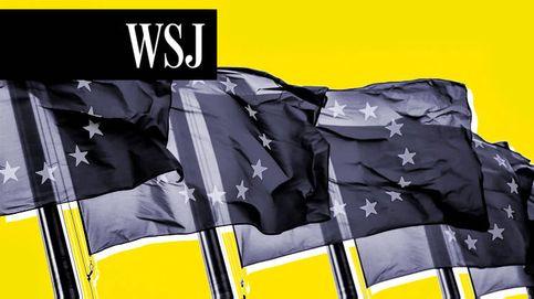 La eurozona queda rezagada de EEUU y China: La situación es desesperada