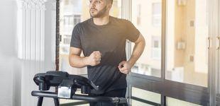 Post de Cómo sacar el máximo partido a la cinta de correr para adelgazar