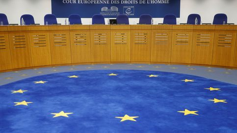 Fuera de la UE, pero dentro del Consejo de Europa: así operan los 'tories brexiters'