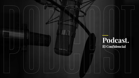 'Podcast', una nueva apuesta periodística de El Confidencial