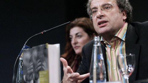 Íntimo de Ana Blanco y compañero de Letizia en CNN: adiós al periodista José María Calleja