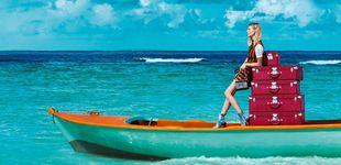 Post de Vacaciones a la vista: consejos para ahorrar dinero en tu viaje