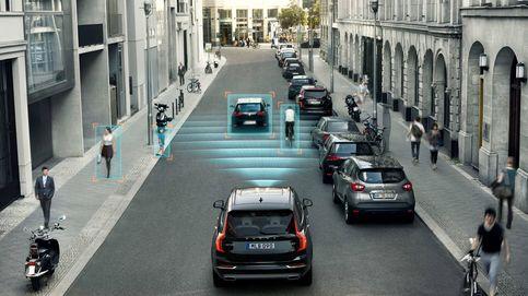 Nuevo límite de velocidad de 30 km/h para pacificar las ciudades