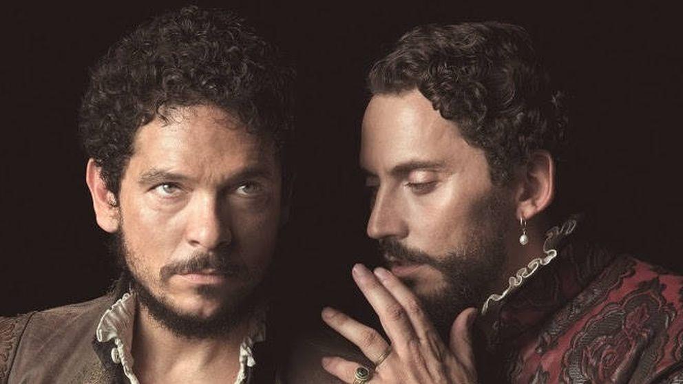 Las claves por las que Movistar+ renueva 'La peste' por una segunda temporada