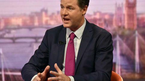 Clegg: Ir de vacaciones a España es un 30% más caro; el Brexit es un error tremendo