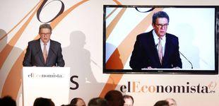 Post de Muere Alfonso de Salas, presidente de 'El Economista' y cofundador de 'El Mundo'