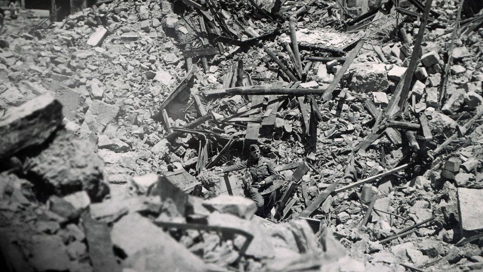 experimento-stuka-la-misteriosa-masacre-nazi-que-sacudio-castellon-al-descubierto.jpg